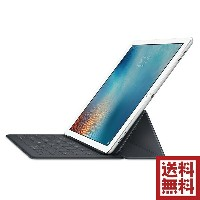 12.9インチ iPad Pro用 Smart Keyboard