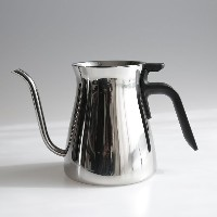 KINTO / POUR OVER KETTLE(MIRROR) 900ml [キントー/プアオーバーケトル(ミラー)]
