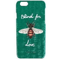 Gucci Blind for Love iPhone 6 ケース