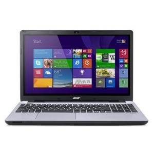 Acer Touch screen English Laptop Computer 英語版ノートPC SIGNATURE EDITION Corei3-5005U 2.0GHz 1TB 6GB 15...