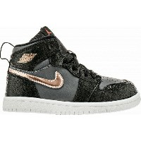 NIKE JORDAN 1 RE HI BT (006)ベビージョーダン