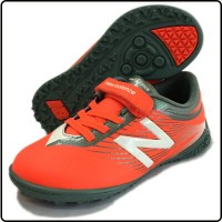 【SALE】【new balance】ニューバランス Jr.FURON V TF OT