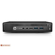 HP EliteDesk 800 G2 DM/CT Core i7-6700T 8GB SSD128G オフィス無