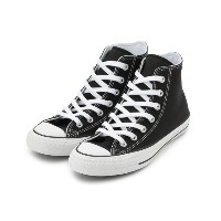 【CONVERSE】ALL STAR 100 COLORS HI レディース