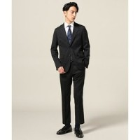 COMMUTER W/PE WASHABLE SUIT【エディフィス/EDIFICE スーツ】