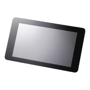 【送料無料】I・Oデータ Raspberry Pi オプション 7インチタッチディスプレイ Raspberry Pi Touch Display UD-RPDISPLAY [UDRPDISPLAY]