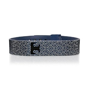 [トリーバーチ] Tory Burch ブレスレット TORY BURCH FOR FITBIT SILICONE PRINTED BRACELET MULTI/SHINY BRASS...