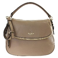 ケイトスペード バッグ 2WAYバッグ KATE SPADE PXRU5154 178 devin WARMPUTTY 【cobble hill】