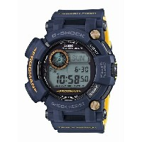 【メンズ時計】MASTER OF GMaster in NAVY BLUE/Gショック(G-SHOCK)