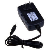 Xgeek アップグレード版[Charging Power Adapter /Power Supply Charger for JP/US] AC モトローラXOOM電源アダプタ充電器...