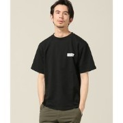 THUMPERS / サンパーズ: CHEST LOGO Tシャツ【ジャーナルスタンダード/JOURNAL STANDARD Tシャツ・カットソー】