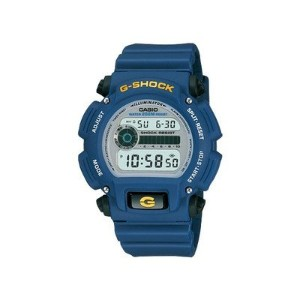 [カシオ]CASIO G-SHOCK DW-9052-2VDR [逆輸入]