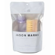 JASON MARKK SHOE CLENSING KIT【エディフィス/EDIFICE その他(小物)】