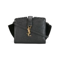 Saint Laurent Toy Cabas 斜めがけバッグ