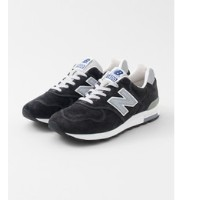UR NEW BALANCE M1400NV【アーバンリサーチ/URBAN RESEARCH スニーカー】