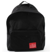 Big Apple Backpack【Store Limited】【マンハッタンポーテージ/Manhattan Portage リュック】