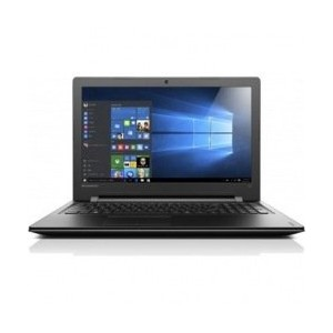 Lenovo ideapad 300 [Windows 10 Home 64bit Celeron Dual-Core N3060(Braswell)/1.6GHz/2コア 4GBメモリ SSHD...