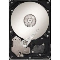 SEAGATE 3.5inch HDD 160GB IDE(PATA) ST3160215ACE