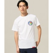 GRIZZLY / グリズリー : PLAN B SEAL OF APPROVAL SS TEE【ジャーナルスタンダード/JOURNAL STANDARD Tシャツ・カットソー】
