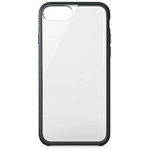 ベルキン iPhone 7用 Air Protect SheerForceケース F8W808btC04