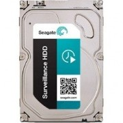 Seagate Surveillance HDD 3.5インチ内蔵HDD 3TB SATA 6.0Gb/s 5900rpm 64MB ST3000VX002