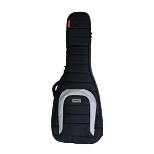 mono M80 EG-BLK ELECTRIC GUITAR CASE JET BLACK エレキギター用ケース