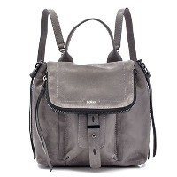BOTKIER(ボトキエ) WARREN BACKPACK リュックサック 330140 LEATHE DLSMO [並行輸入品]