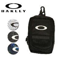 OAKLEY オークリー ポーチ ESSENTIAL TWIN POUCH 921119JP 【雑貨】