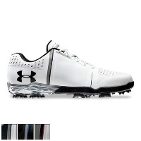 Under Armour Spieth One Golf Shoes【ゴルフ ☆ゴルフシューズ☆>スパイク】