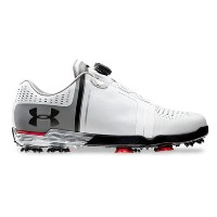 Under Armour Spieth One BOA Golf Shoes【ゴルフ ☆ゴルフシューズ☆>スパイク】