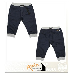 ROKX COTTONWOOD CROPS (MS:PANTS)(COLOR:IN)