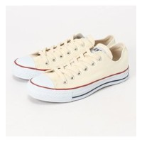 CONVERSE ALL STAR OX【イエナ/IENA スニーカー】