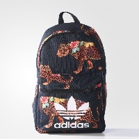 【adidas Originals by The Farm Company】バックパック AY9359 [ONCADA CLASSIC BACKPACK] ジャガー
