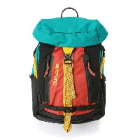 【SALE/10%OFF】BURTON DAY HIKER PINACLE バートン/グラビス バッグ【RBA_S】【RBA_E】【送料無料】