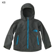 THE NORTH FACE【Compact Jacket(KIDS)】ノースフェイス コンパクトジャケットキッズ4COLORレターパックライト対応商品