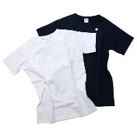 CAMBER(キャンバー)Short Sleeve Pocket T-Shirt 2color ポケットT