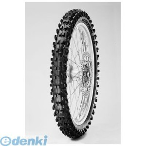 ピレリ(PIRELLI) [1664100] SCORPION MX MID SOFT 32 F 60/100 − 14 29M NHS