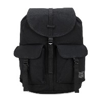 Herschel Supply Co. Dawson バックパック