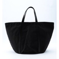 Tools / BUCKET TOOL TOTE BAG L【ビームス ウィメン/BEAMS WOMEN トートバッグ】