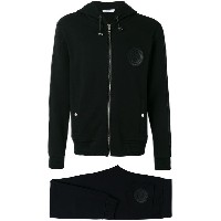 Versace Collection スウェットセットアップ