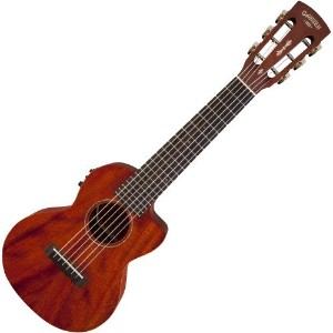 Gretsch / Roots Collection G9126-ACE Guitar-Ukulele Acoustic-Cutaway-Electric グレッチ