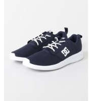 Sonny Label DC SHOES MIDWAY【アーバンリサーチ/URBAN RESEARCH スニーカー】