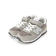 Dessin UNTITLED new balance KV996 デッサン【送料無料】