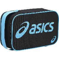 17SS アシックス(asics) GRAPHIC SHOEBAG L EBA646-90TF 【RCP】 【送料無料】