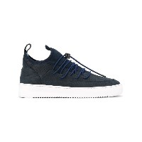 Filling Pieces - Neo スニーカー - women - レザー/rubber - 38