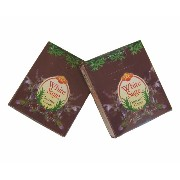 2 Boxes of White Sage Incense Cones