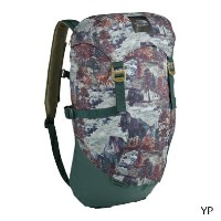 THE NORTH FACE【Homestead Road Tripper Pack】ノースフェイス ホームステッドロードトリッパーバッグ30%OFF