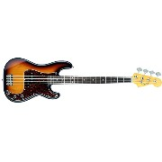 Fender Japan Exclusive Classic Special 60s P Bass 3-Color Sunburst フェンダー エレキベース
