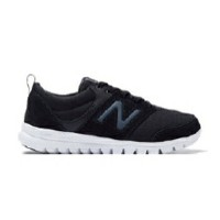 new balance(ニューバランス) WL315 WS ONLY CASUAL 23.0cm BLK×WHITE/D WL315 KW D