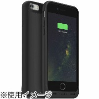 FOCAL POINT MOP-PH-000143 mophie juice pack wireless〔iPhone 6s/6用〕 《納期未定》